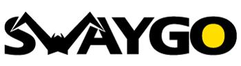 Swaygo Gear