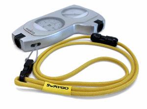 Swaygo Safety Lanyard