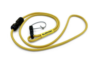 Swaygo Safety Lanyard